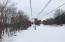 3314 Windermere Drive, Bushkill, PA 18324