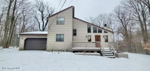 2682 Clearview Ln, Tobyhanna, PA 18466