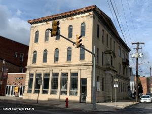 133 E Broad Street, Tamaqua, PA 18252