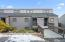11 Middle Village Way, Tannersville, PA 18372