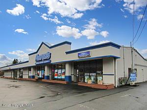 1079 Texas Palmyra Hwy, Honesdale, PA 18431