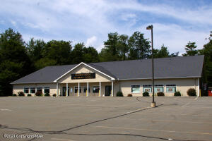 395 Route 940, Ste#107, Blakeslee, PA 18610