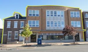 1130-1136 Hamilton St Suite 203, Allentown, PA 18102