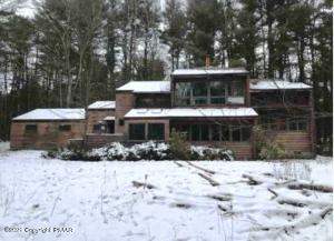560 Rt 739, Lords Valley, PA 18428