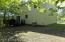 1044 Hampstead Rd, Bushkill, PA 18324