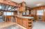 1171 Kinta Circle, Pocono Lake, PA 18337