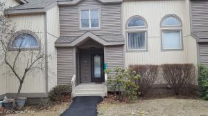 244 Northslope Ii Rd, East Stroudsburg, PA 18302