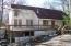 128 Whippoorwill dr, Bushkill, PA 18324