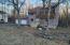 4284 Pine Ridge Dr, Bushkill, PA 18324