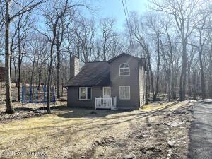 2146 Scarborough Way, Bushkill, PA 18324