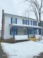 225 Learn Rd, 102, Tannersville, PA 18372