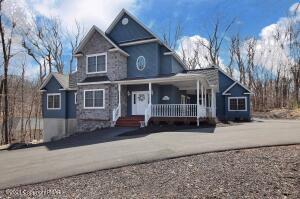 5121 Arthur Ave, East Stroudsburg, PA 18301