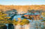 148 Bridge Port Ln, East Stroudsburg, PA 18302