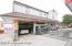 5243 Milford Rd, East Stroudsburg, PA 18302