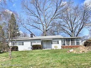 21 Gap View Heights Rd, East Stroudsburg, PA 18301