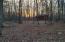 207 Oak Ct, Dingmans Ferry, PA 18328