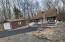 1571 Oak Ln, Bushkill, PA 18324