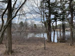 Lot# 781 English Ivy Court, Long Pond, PA 18334
