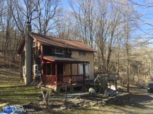 1242 Stony Hollow Circle, East Stroudsburg, PA 18302