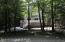 5108 Seneca Way, Tobyhanna, PA 18466