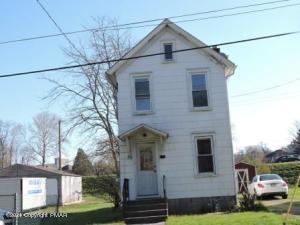 2.5 Day Street, East Stroudsburg, PA 18301