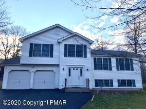 1727 Clover Rd, Long Pond, PA 18334