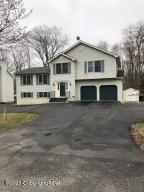 4156 Romeo Rd, Tobyhanna, PA 18466