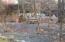 1205 Bowstring Rd., Long Pond, PA 18334