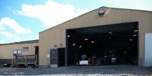 1318 CROWE RD, East Stroudsburg, PA 18301