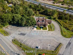 6568 Route 209, Unit 1, Stroudsburg, PA 18360