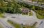 6568 Route 209, Stroudsburg, PA 18360