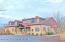 2987 Corporate, Suite 202 Ct, Orefield, PA 18069