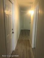 850 Capouse Ave, 3, Scranton, PA 18509