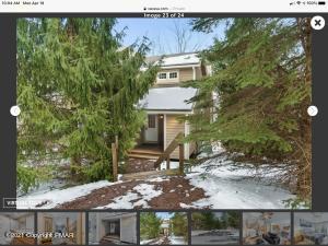 480 spruce Drive, Tannersville, PA 18372
