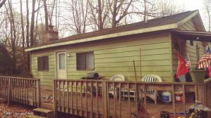 160 Oak Place, Blakeslee, PA 18610