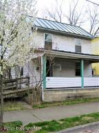 29 N 10th Street, Stroudsburg, PA 18360