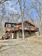 5905 Decker Rd, Bushkill, PA 18324