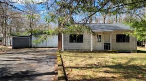 9 Pine Tree Rd, Albrightsville, PA 18210