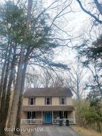158 Farmers Ridge Rd, East Stroudsburg, PA 18301