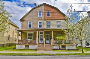 855 Scott Street, Stroudsburg, PA 18360