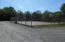 117 Milton Way, Albrightsville, PA 18210