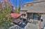 304 Cross Country Ln, Tannersville, PA 18372