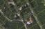 55-58 Gramercy Park, Mount Pocono, PA 18344