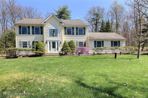 311 Sycamore Dr, East Stroudsburg, PA 18301