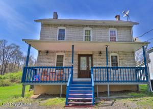 348 Monroe St, East Stroudsburg, PA 18301