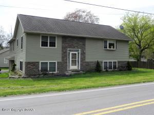 867 GROVE ST, Stroudsburg, PA 18360