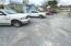 55 Kinney Ave, Mount Pocono, PA 18344