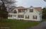 13 Parker Mews, Albrightsville, PA 18210