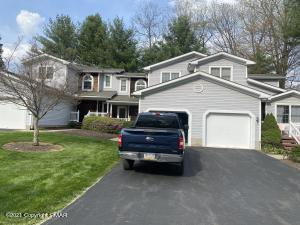 505 Emerald Ct, East Stroudsburg, PA 18301