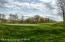 Lot #18 Swan Court, East Stroudsburg, PA 18302